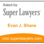 EShane_Super_Lawyer