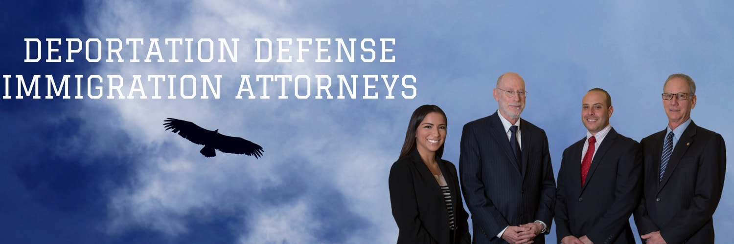 deportation-defense-attorneys-banner