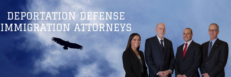 deportation-defense-attorneys-banner