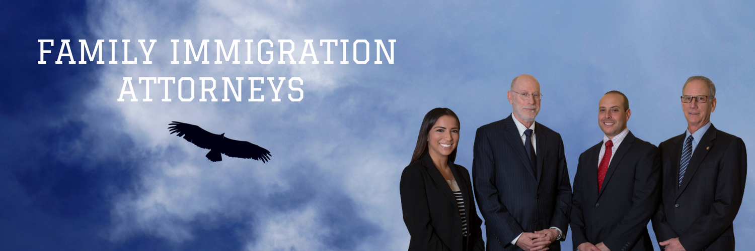 family-based-immigration-attorney