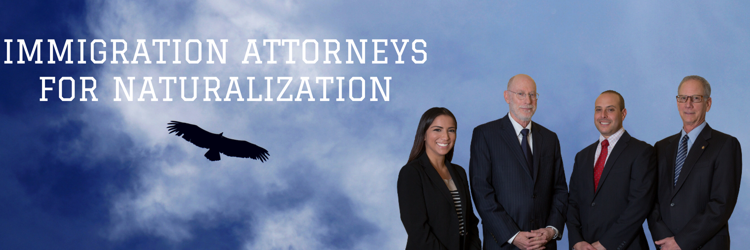 naturalization-attorneys-banner