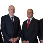 Board Certified Immigration and Nationality Law Lawyers