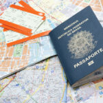 What is a B-2 Travel Visa?