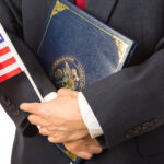 Important Updates on Form N-400, Application for Naturalization