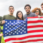 Guide to Naturalization in Florida